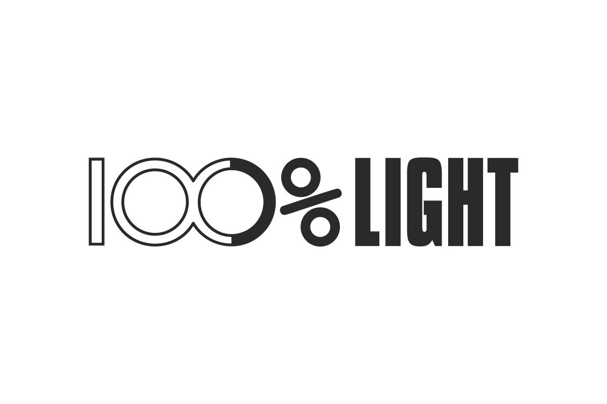 Brand logos-02