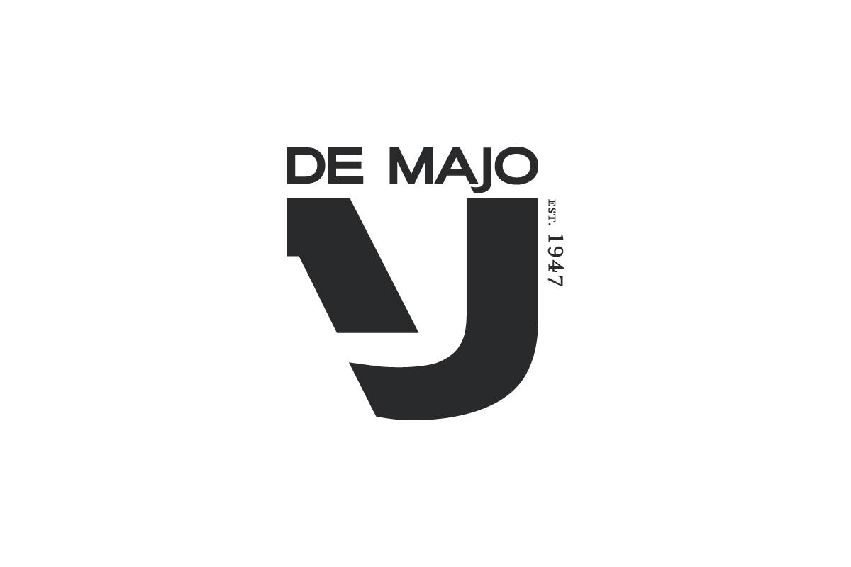 Brand logos-19
