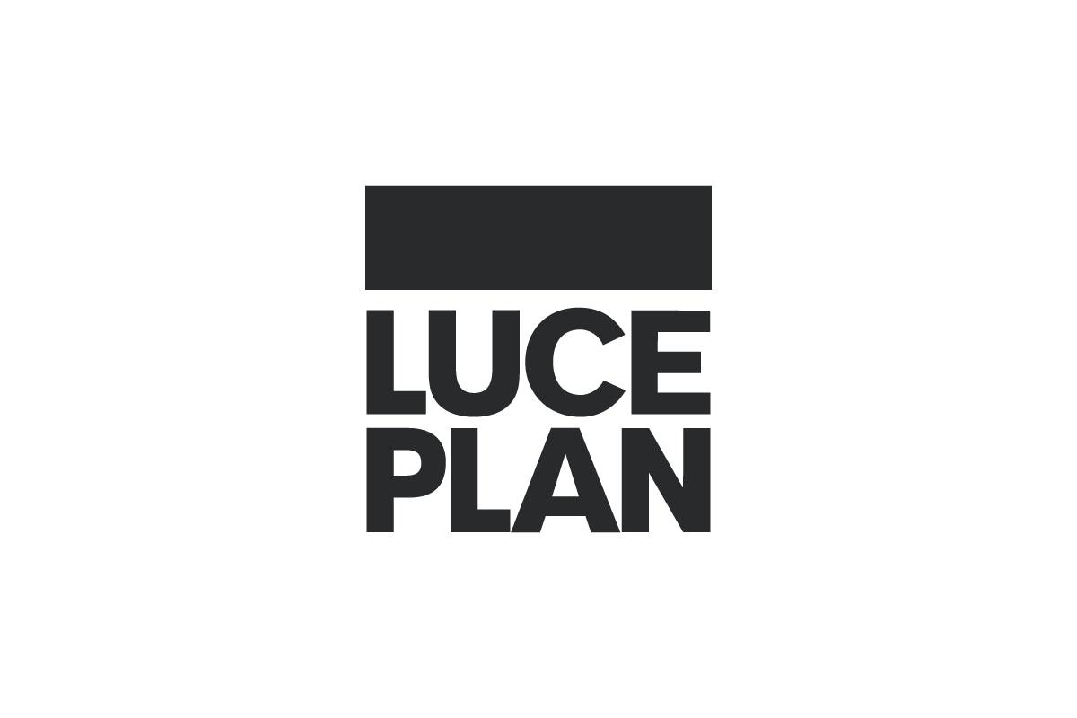Brand logos-20