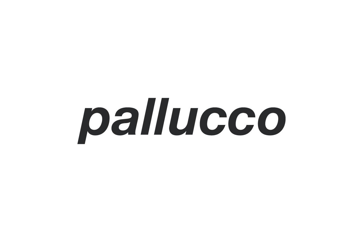 Pallucco-23