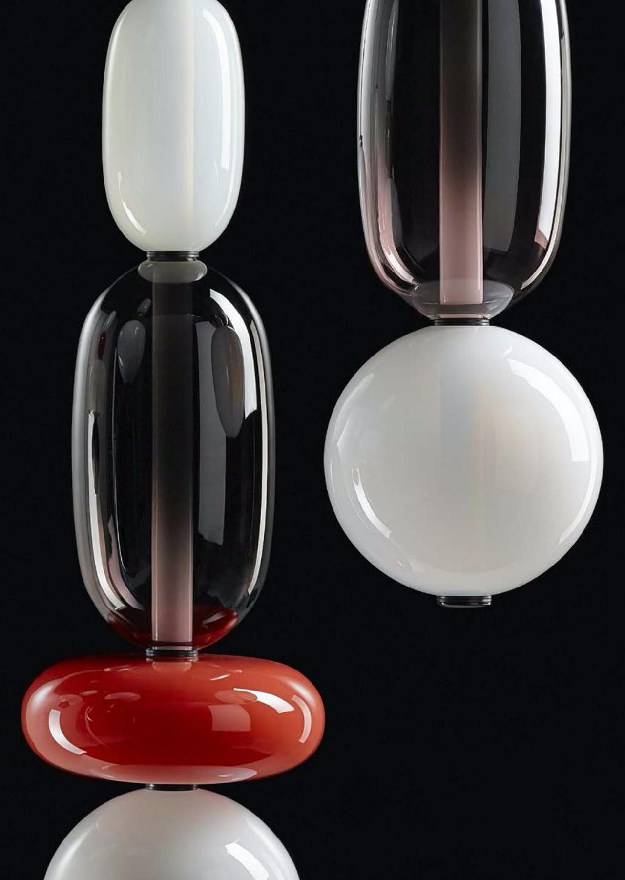 Bomma - Pebbles