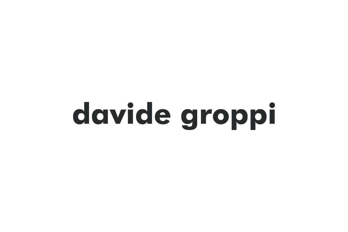 Davide groppi-22