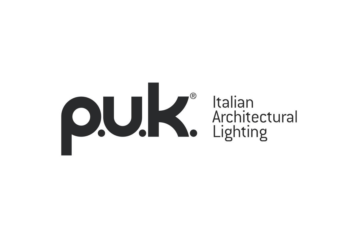 PUK Logo copy