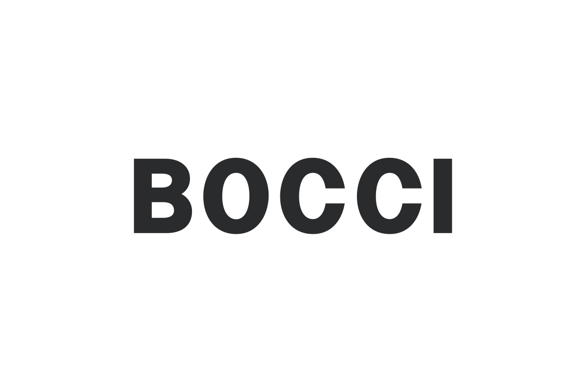 Brand logos 12